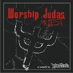 Worship Judas Priest